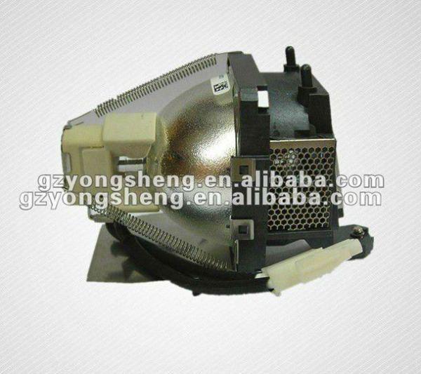CS. 5jj1k. 001 mp720 benq 프로젝터 램프