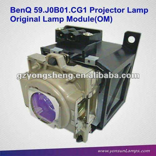 59.J0B01.CG1 مصباح بروجيكتور لتناسب W10000 العارض