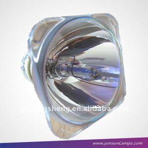 Para benq mp512 9e. Y1301.001 proyector desnudo de la lámpara