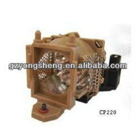 5j. J1r03.001 lámpara del proyector benq para con una excelente calidad