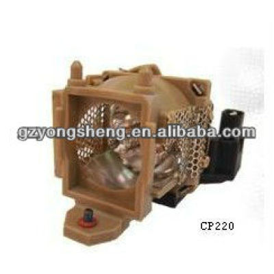 5j. Projektorlampe für benq j1r03.001 mit hervorragender qualität