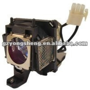 5j. J1s01.001 lámpara del proyector benq para con una excelente calidad