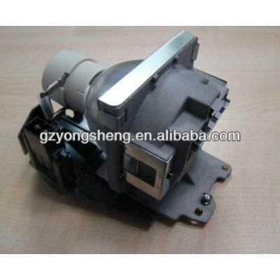 5j. Projektorlampe für benq 06001.001 mit hervorragender qualität