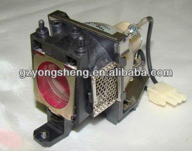 5j. J1m02.001 lámpara del proyector benq para con una excelente calidad