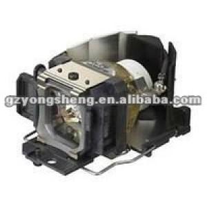 5j. Y1b05.001 lámpara del proyector benq para con una excelente calidad