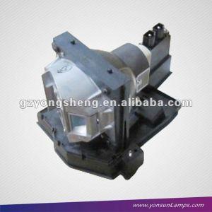 60. J861 8. cg1 lámpara del proyector benq para con una excelente calidad