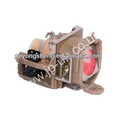 5 9. j930 1. cg1 lampe für projektor benq mit hervorragender qualität