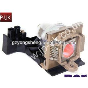 5 9. j990 1. cg1 lámpara del proyector benq para con una excelente calidad
