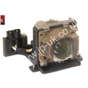 60. J501 6. cb1 lámpara del proyector benq para con una excelente calidad
