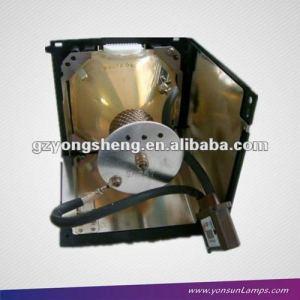 elplp02 proyector de la lámpara con una excelente calidad