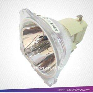 5j. 06w01.001 para benq mp723 lámpara del proyector, p-vip 280w