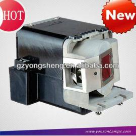 5j. J0605.001 para benq mp780st lámpara del proyector