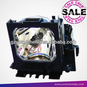 Benq 5j. J6d05.001 proyector de la lámpara del proyector mx503