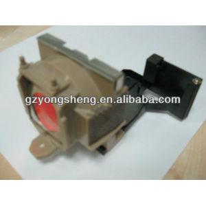 5j. J2g01.001 lámpara del proyector benq para con una excelente calidad