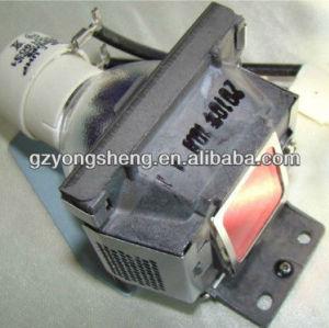 9e. 301.001 프로젝터 램프 nq 함께 우수한 품질