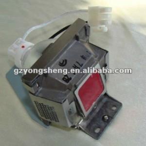 5j. j0a05.001 대한 mp515/ mp525 shp132 프로젝터 램프