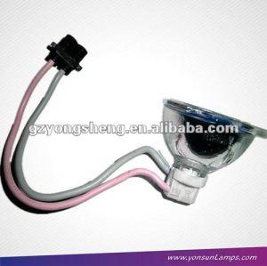 shp155 benq mp515 프로젝터 프로젝터 램프