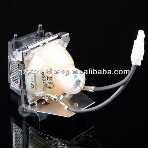 La lámpara del proyector cs. 5jj1k. Para 001 mp620 benq, mp720, mp725, mp625, mp725p