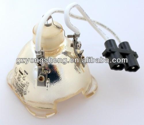 مصباح العارية الأصلي 60. j501 6. cb1 pb7200 لbenq