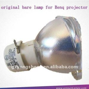 لbenq mp512 9e. ضوئي العاريةالعلامة y1301.001