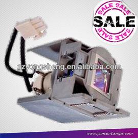 Benq 5j. J6l05.001 lámpara del proyector