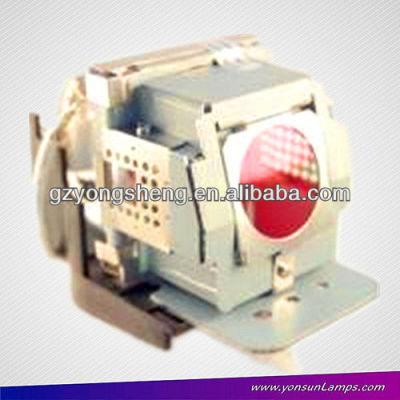 5j. Benq projektor lampe mp721 j2c01.001