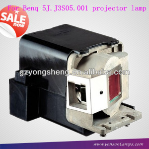 5J.J3S05.001 Projector lamp Benq MX511 MS510 MX512