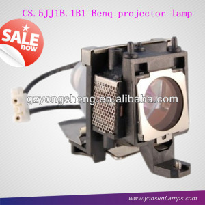 CS.5JJ1B.1B1/5J.J1S01.001 for Benq MP610 projector lamp
