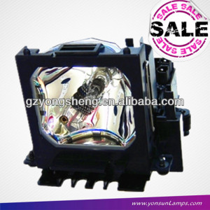 BenQ MX503 Projector 5J.J6D05.001 projector lamp