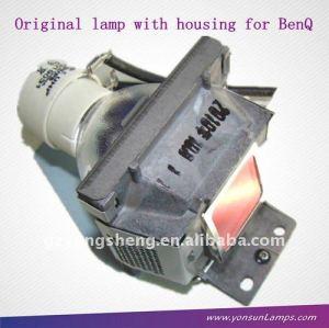 مصباح ضوئي لbenq mp512 9e مصباح المصباح. y1301.001، mp512