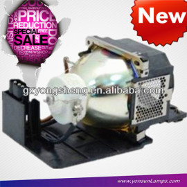 5j. J3v05.001 lámpara del proyector benq para proyector mx660