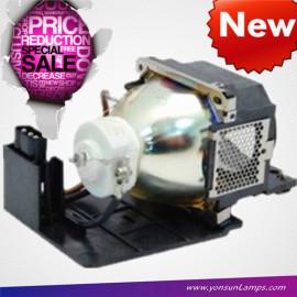 Benq 5j. J3v05.001 de reemplazo de la lámpara para mx711/mx660 pj-lmp. W 230 lámpara del proyector- 3500 hora normal