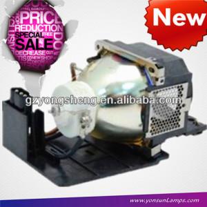 BenQ 5J.J3V05.001 Projector Replacement Lamp for MX711 / MX660 Projectors