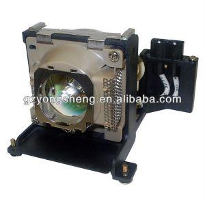 For Benq PB7200,PB7210,PB7220,PB7230 projector lamp, 60.J5016.CB1 benq lamp
