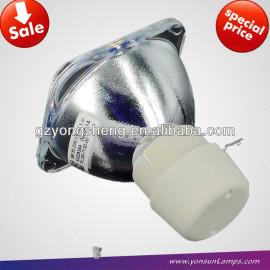 Vlt-desnuda bombilla 5j. J5e05.001 lámpara para proyector benq ms513 mx514 mw516