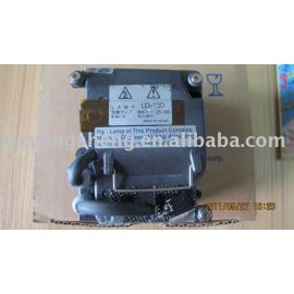 28-390 bombilla del proyector para u3-1100 plus de la lámpara del proyector