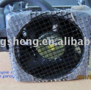 28-390 дампа для проектора для плюс u3-880/1080 проектор