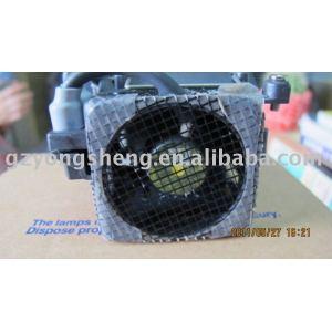 28-390 proyector de la lámpara para plus u3-880/1080 proyector