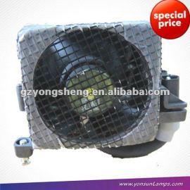 Además de para 28-390 u3-810 lámpara del proyector