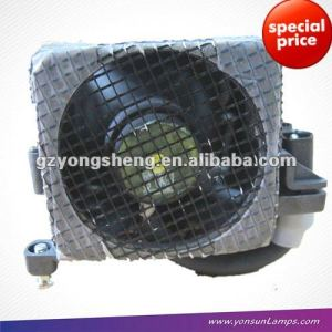 For Plus 28-390 U3-810 projector lamp
