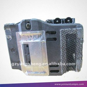 Projector lamp 28-390 for Plus U3-1080 projector lamp