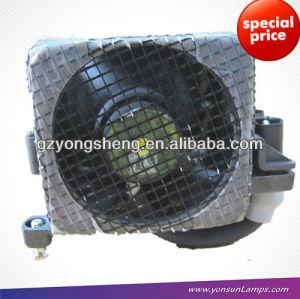 плюс 28-390 дампа для проектора u3-810 проектор