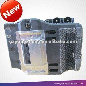 оригинальный светильник 28-390 для плюс u3-1100 дампа для проектора