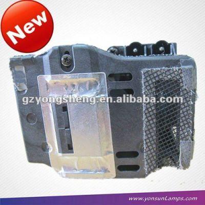 Original lampe für projektor lampe u3-1100 28-390 plus