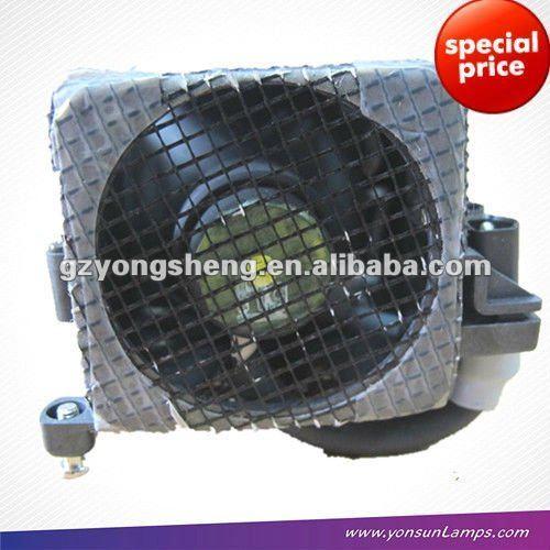 Original lamp 28-390 for Plus U3-1100 projector lamp