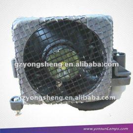 28-390 además de las lámparas del proyector para u3 - 880+projector vivienda/jaula