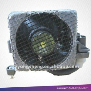 For Plus 28-390 U3-810SF projector lamp
