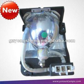 Además de u2-1080 28-650 lámpara del proyector
