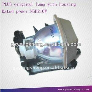28-300 для плюс u2-210/1200/817/x2000 дампа для проектора