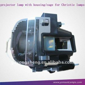 High pressure Christie DS+26 400-0402-00 projector lamp